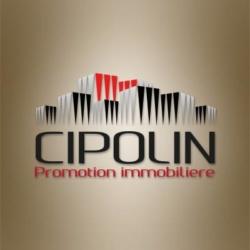 CIPOLIN
